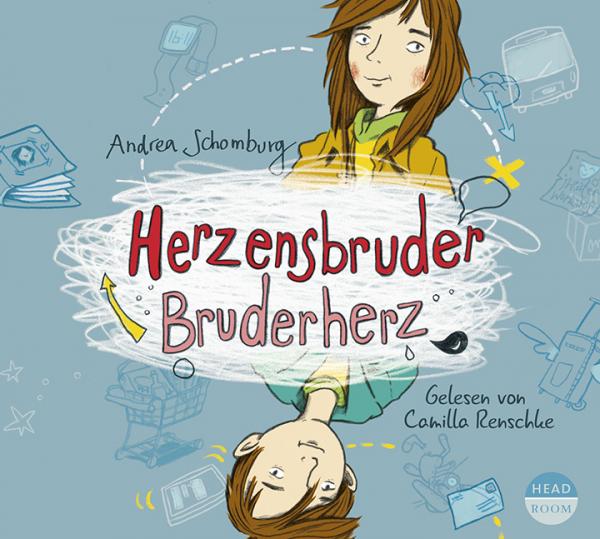 cd_herzensbruder_web